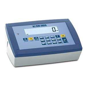 Accesorii Indicator pentru Cantar fara imprimanta DFWXP
