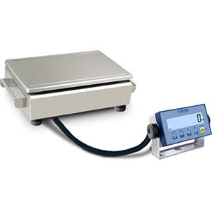Cantar Electronic Platforma indicator detasabil APD