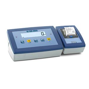 Indicator pentru Cantar cu imprimanta DFWXP